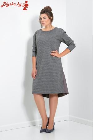 Платье J-20104