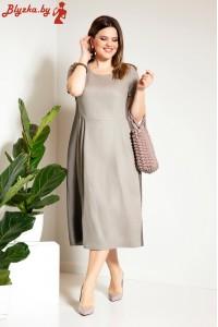 Платье J-2056