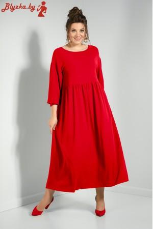 Платье J-2091A-2