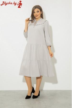 Платье J-2117