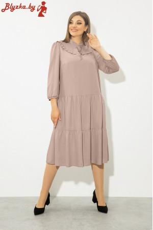 Платье J-2117-2