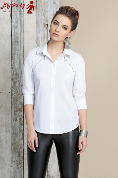 Блузка женская KR-1311