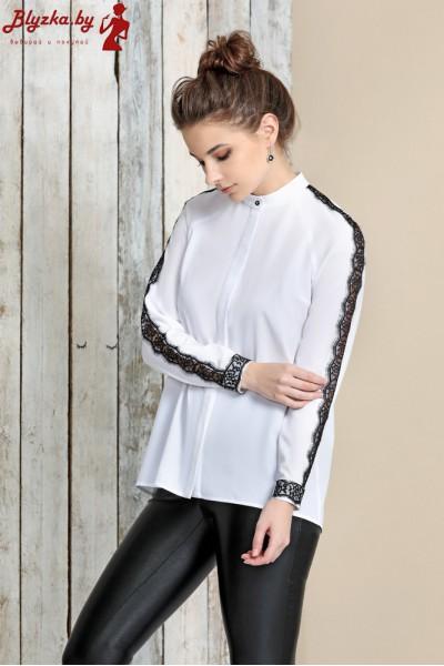 Блузка женская KR-1317