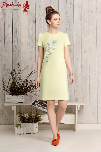 Платье женское KR-1340-2