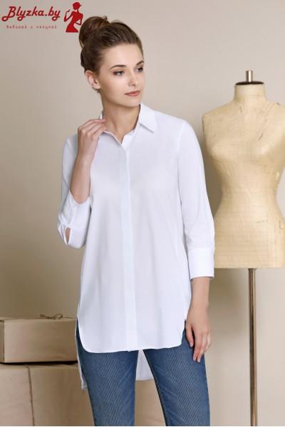 Рубашка женская KR-1361