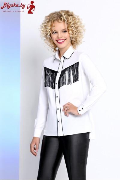 Рубашка женская KR-1362