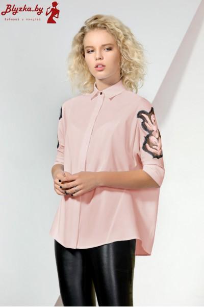 Рубашка женская KR-1367-3