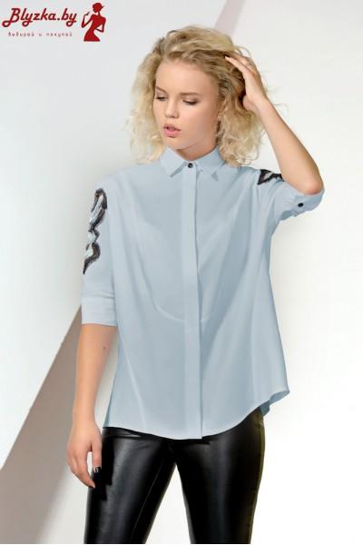 Рубашка женская KR-1367-4