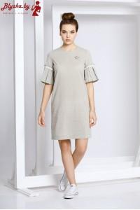 Платье женское KR-1403