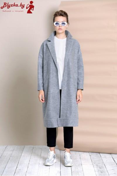 Пальто женское KR-1445/1