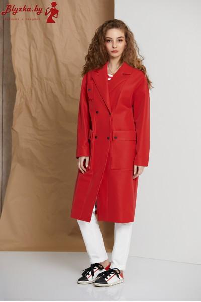Пальто женское KR-1472/1