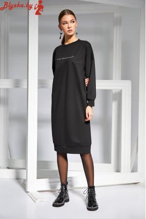 Платье KR-1643