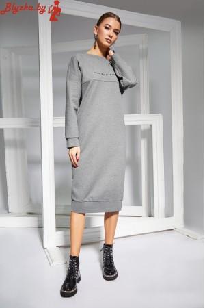 Платье KR-1643-1
