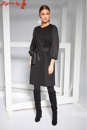 Платье KR-1644