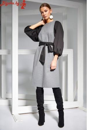 Платье KR-1644-1
