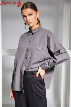 Блузка KR-1651-1