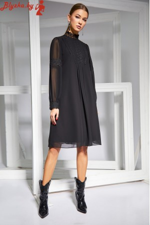 Платье KR-1652