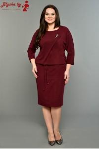 Платье женское Kk-598