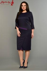 Платье женское Kk-599