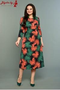 Платье женское Kk-602