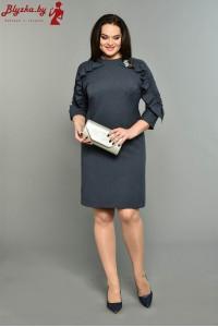 Платье женское Kk-603