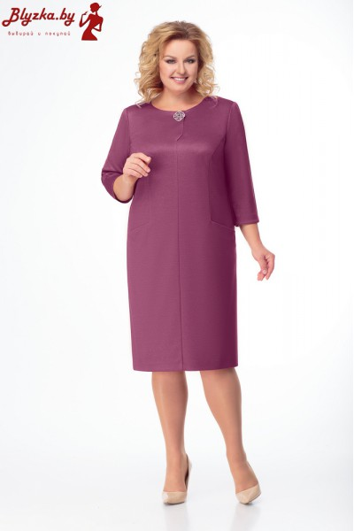Платье женское Kk-340-3