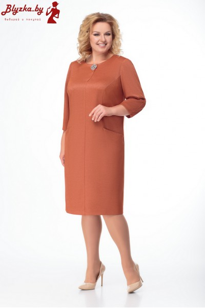 Платье женское Kk-340