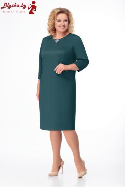 Платье женское Kk-340-4