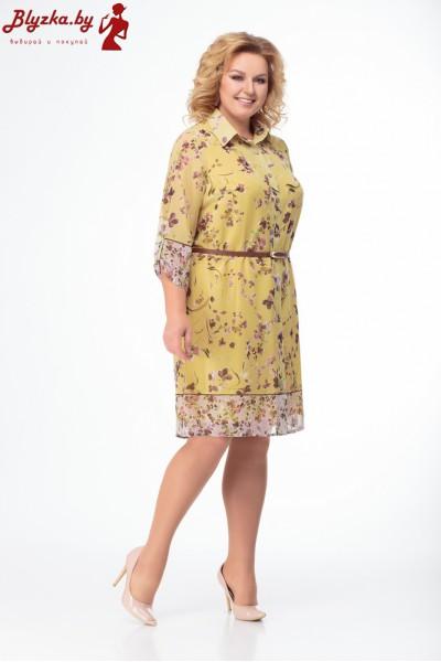 Платье женское Kk-366
