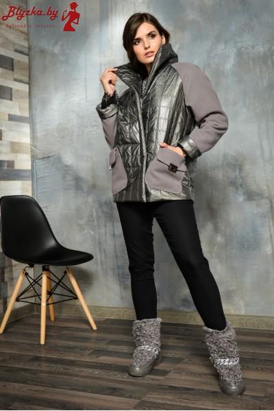 Куртка женская Kk-650