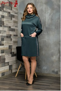 Платье женское Kk-674-2