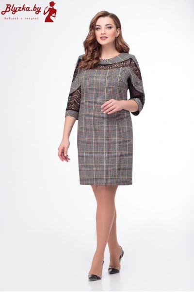Платье женское Kk-680
