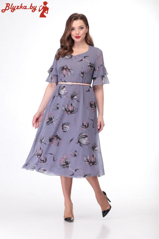 Платье женское Kk-726