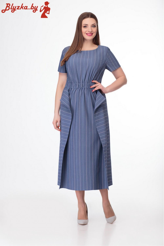 Платье женское Kk-730
