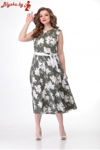 Платье Kk-741-2