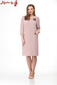 Платье Kk-756-1