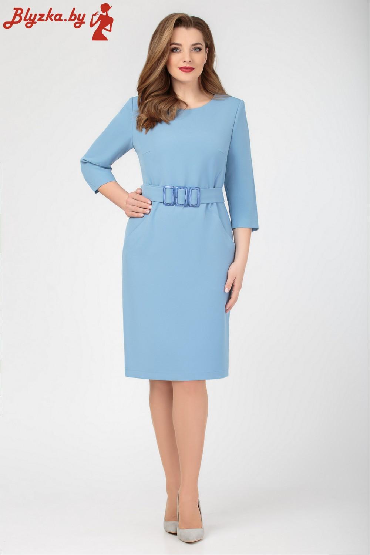 Платье женское Kk-758