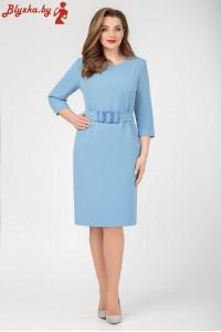 Платье Kk-758