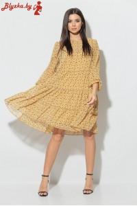 Платье Kk-813-3