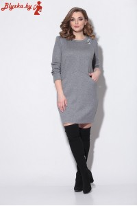 Платье Kk-817