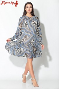 Платье Kk-826-2