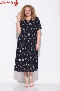 Платье Kk-838-1