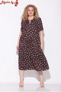 Платье Kk-838-2