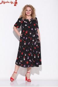 Платье Kk-838