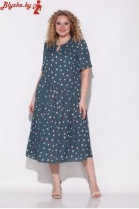 Платье Kk-838-3