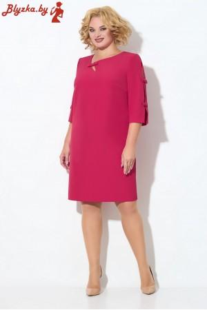Платье Kk-864