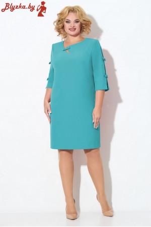 Платье Kk-864-3