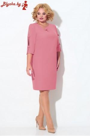 Платье Kk-864-1