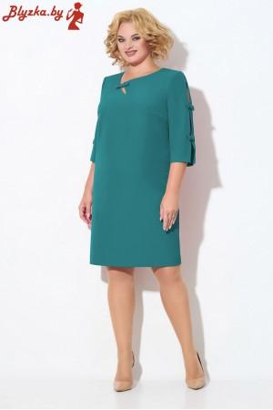 Платье Kk-864-2
