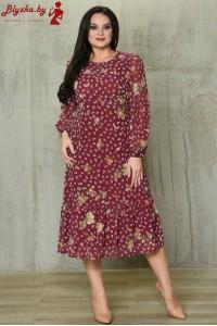 Платье женское Kk-585-2